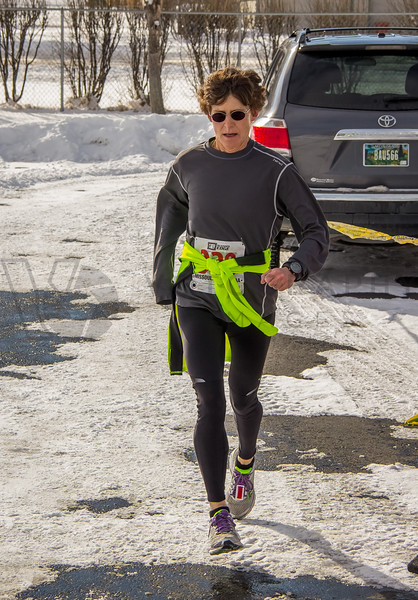 2014 Freezer Burn 10 Miler (fs)-420