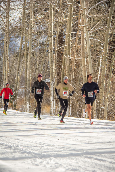 2014 Freezer Burn 10 Miler (fs)-117