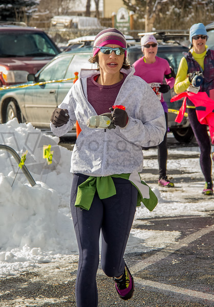 2014 Freezer Burn 10 Miler (fs)-406