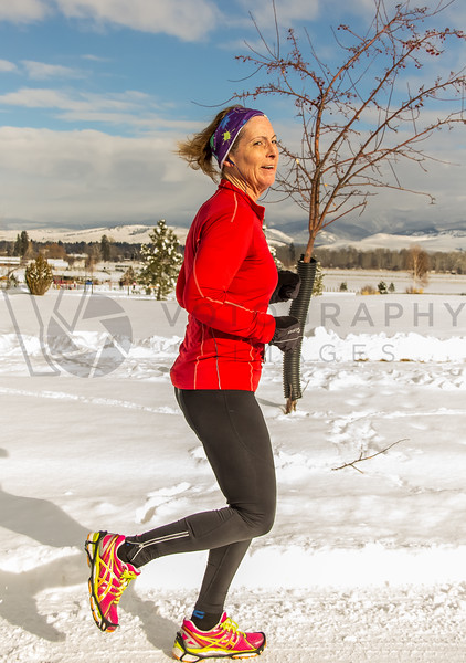 2014 Freezer Burn 10 Miler (fs)-383