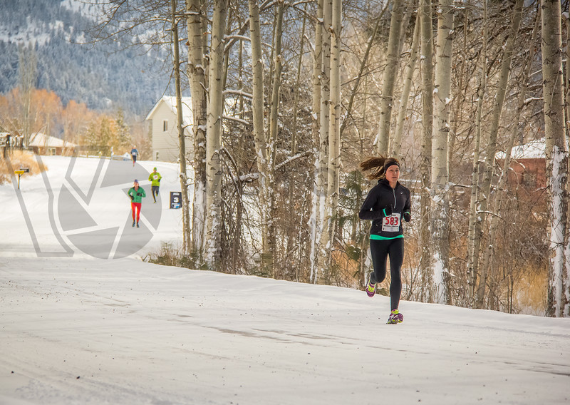 2014 Freezer Burn 10 Miler (fs)-125