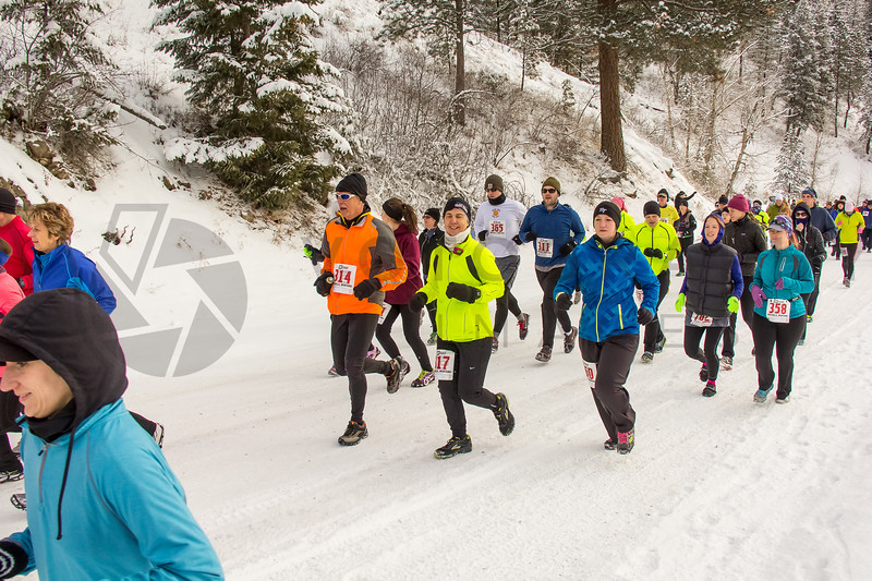 2014 Freezer Burn 10 Miler (fs)-50