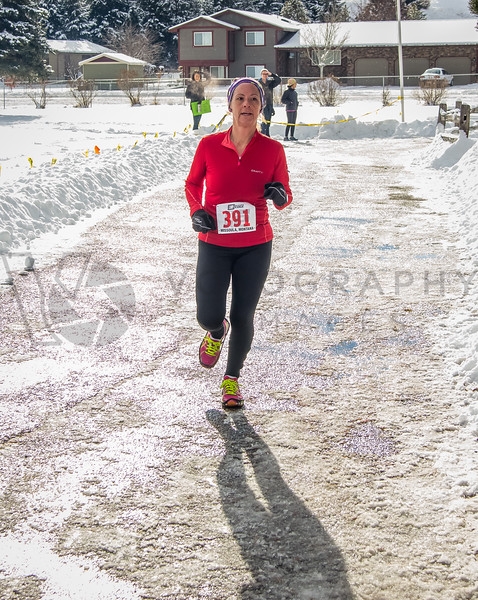 2014 Freezer Burn 10 Miler (fs)-393