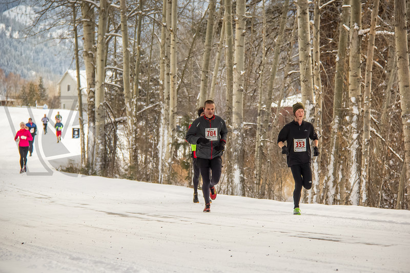 2014 Freezer Burn 10 Miler (fs)-139
