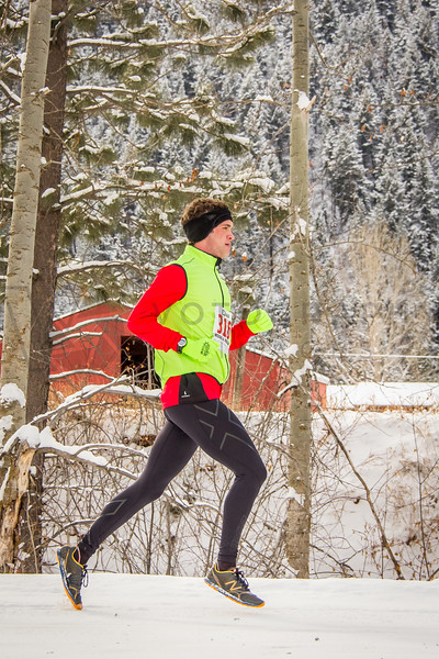 2014 Freezer Burn 10 Miler (fs)-145