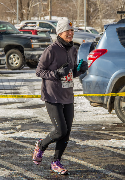 2014 Freezer Burn 10 Miler (fs)-443