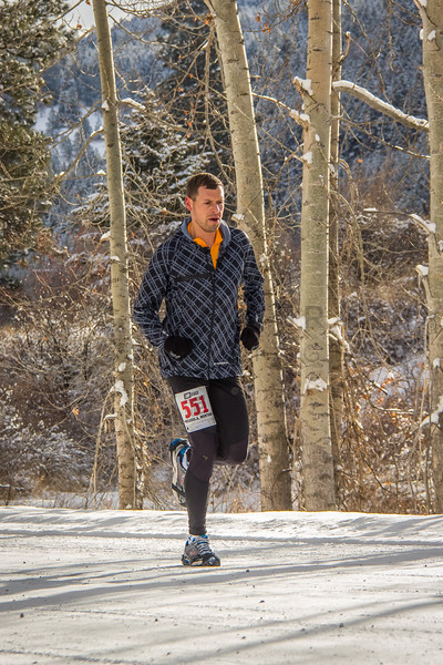 2014 Freezer Burn 10 Miler (fs)-104