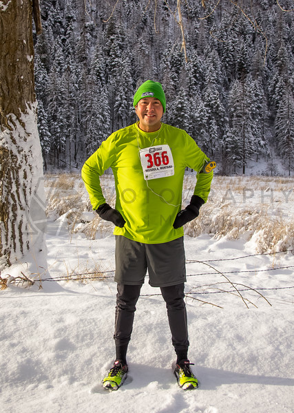 2014 Freezer Burn 10 Miler (fs)-14