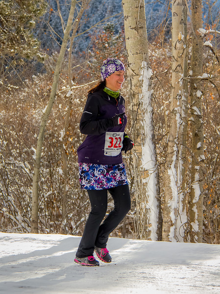 2014 Freezer Burn 10 Miler (fs)-278