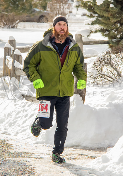 2014 Freezer Burn 10 Miler (fs)-400