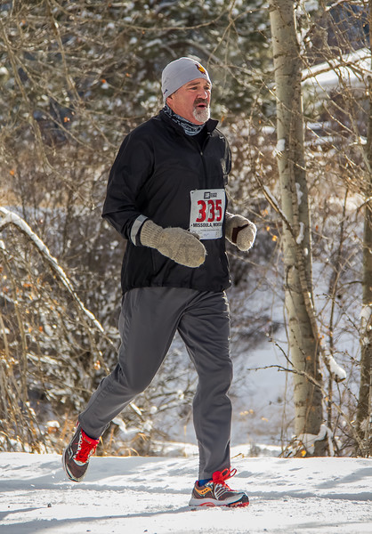 2014 Freezer Burn 10 Miler (fs)-237