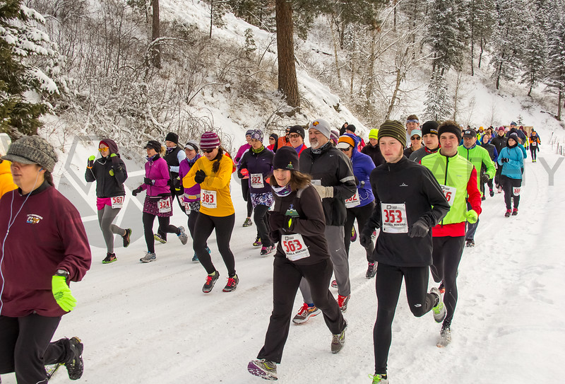 2014 Freezer Burn 10 Miler (fs)-44