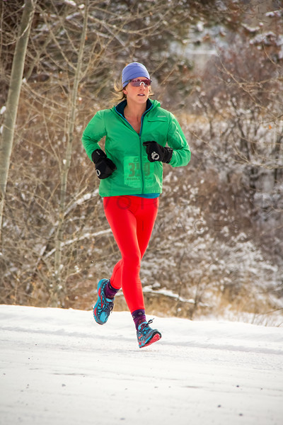 2014 Freezer Burn 10 Miler (fs)-129