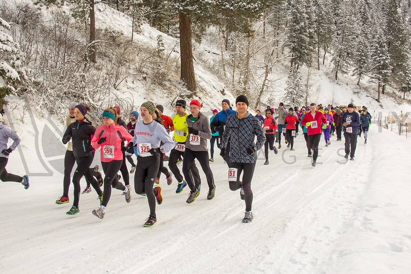2014 Freezer Burn 10 Miler (fs)-35