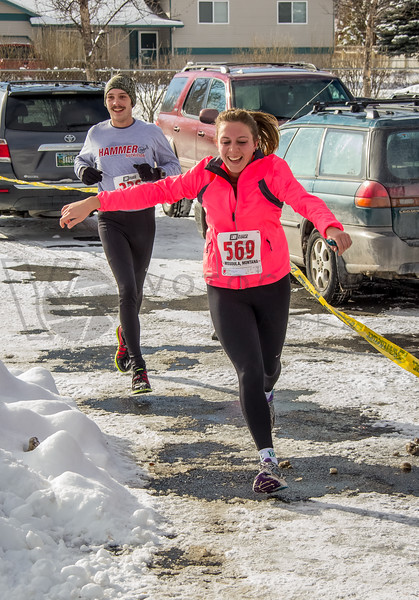 2014 Freezer Burn 10 Miler (fs)-413