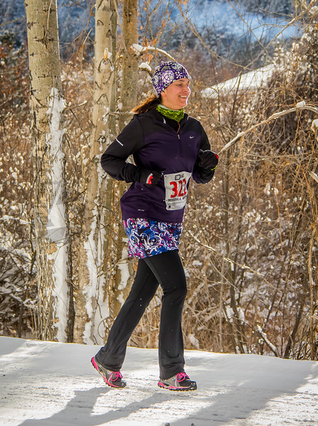 2014 Freezer Burn 10 Miler (fs)-279
