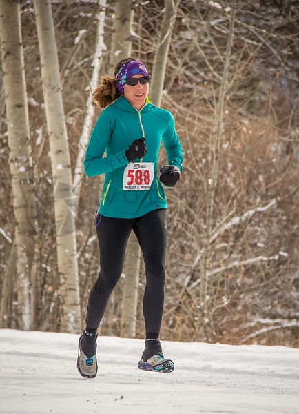 2014 Freezer Burn 10 Miler (fs)-162