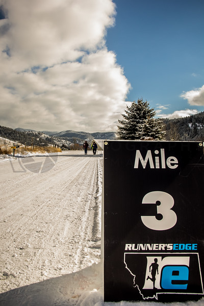 2014 Freezer Burn 10 Miler (fs)-345