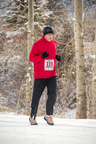 2014 Freezer Burn 10 Miler (fs)-199