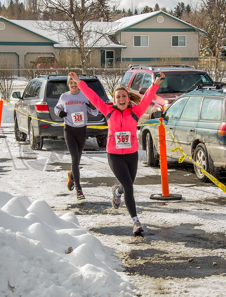 2014 Freezer Burn 10 Miler (fs)-412