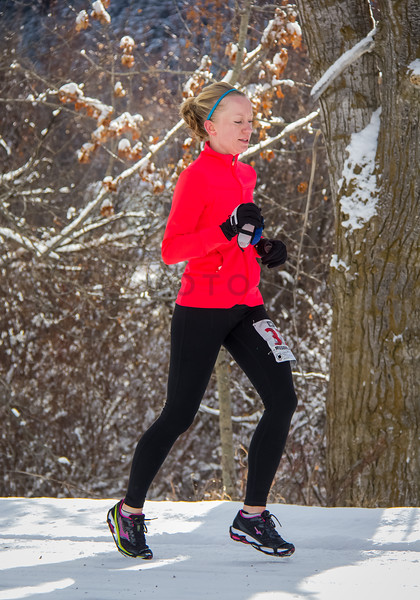 2014 Freezer Burn 10 Miler (fs)-247