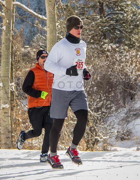 2014 Freezer Burn 10 Miler (fs)-231