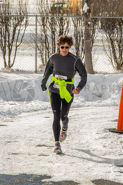 2014 Freezer Burn 10 Miler (fs)-419