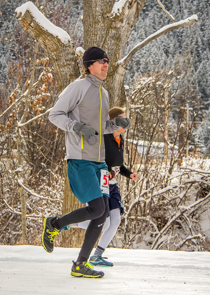 2014 Freezer Burn 10 Miler (fs)-188