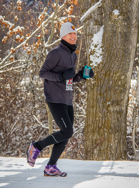 2014 Freezer Burn 10 Miler (fs)-241
