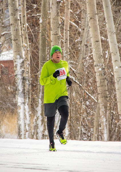 2014 Freezer Burn 10 Miler (fs)-131