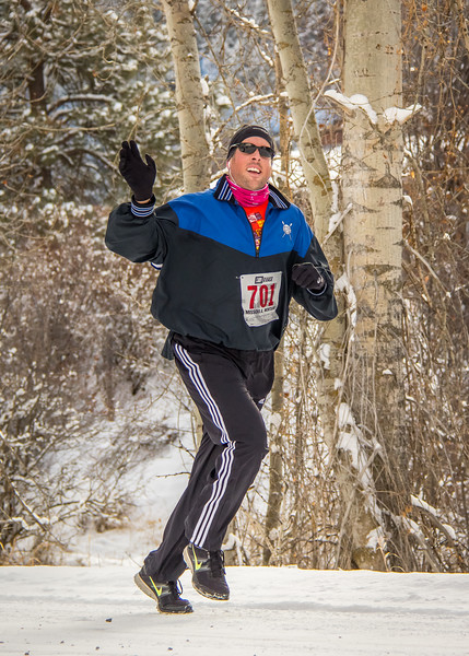 2014 Freezer Burn 10 Miler (fs)-149