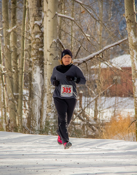 2014 Freezer Burn 10 Miler (fs)-282