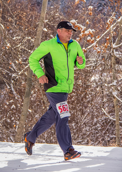 2014 Freezer Burn 10 Miler (fs)-239