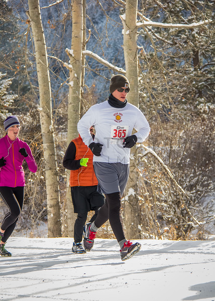 2014 Freezer Burn 10 Miler (fs)-230