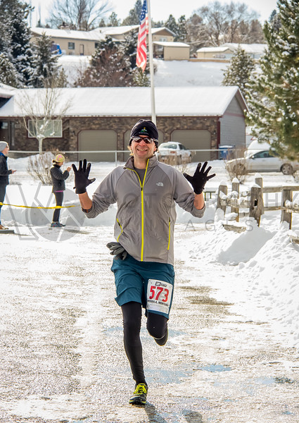 2014 Freezer Burn 10 Miler (fs)-396