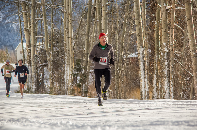 2014 Freezer Burn 10 Miler (fs)-113