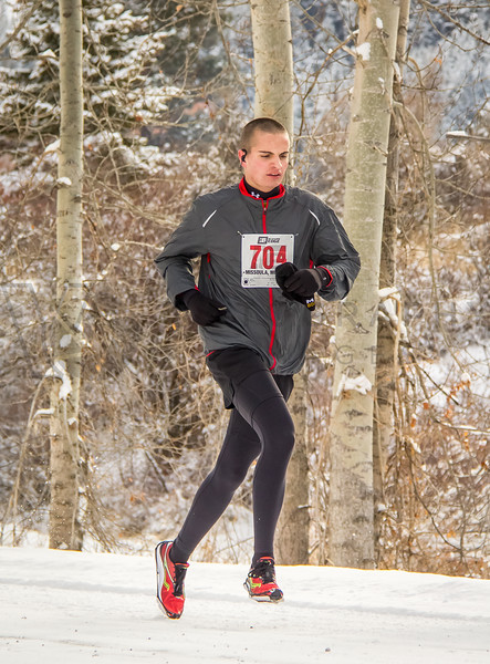 2014 Freezer Burn 10 Miler (fs)-142