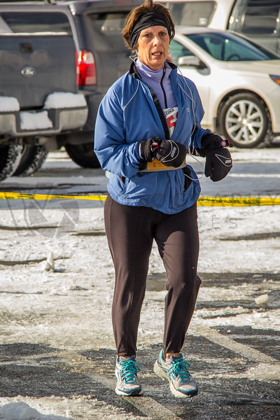 2014 Freezer Burn 10 Miler (fs)-445