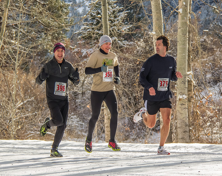 2014 Freezer Burn 10 Miler (fs)-119