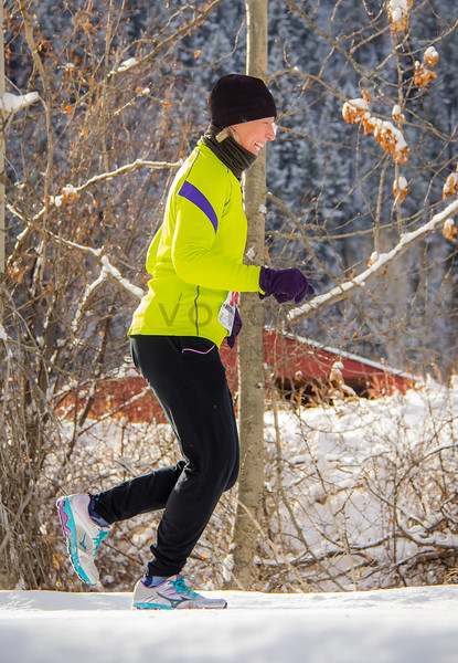 2014 Freezer Burn 10 Miler (fs)-294
