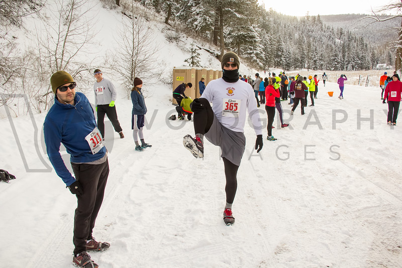 2014 Freezer Burn 10 Miler (fs)-12
