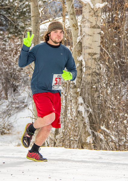 2014 Freezer Burn 10 Miler (fs)-150