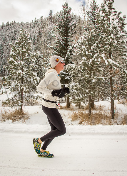 2014 Freezer Burn 10 Miler (fs)-81