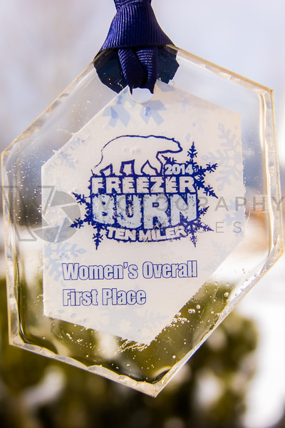2014 Freezer Burn 10 Miler (fs)-491