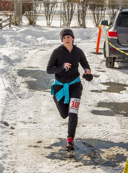 2014 Freezer Burn 10 Miler (fs)-417