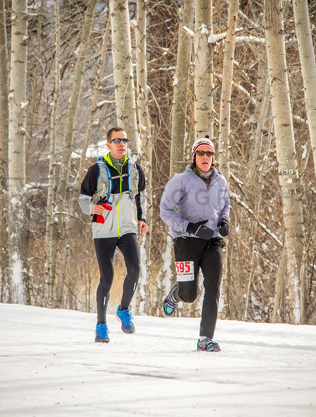 2014 Freezer Burn 10 Miler (fs)-152