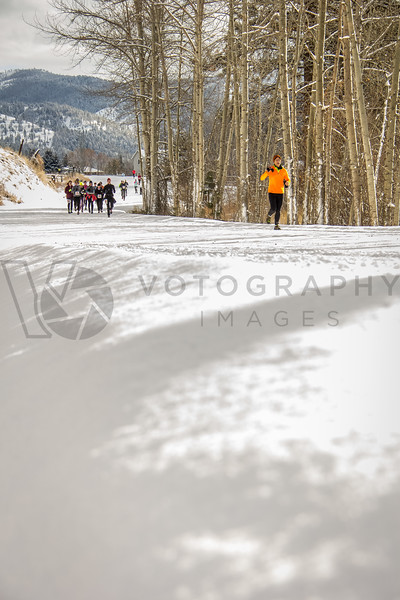 2014 Freezer Burn 10 Miler (fs)-218