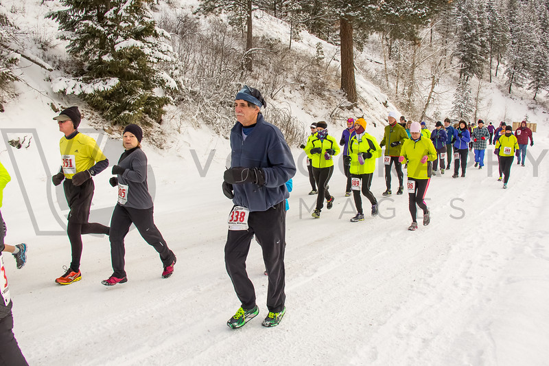 2014 Freezer Burn 10 Miler (fs)-54