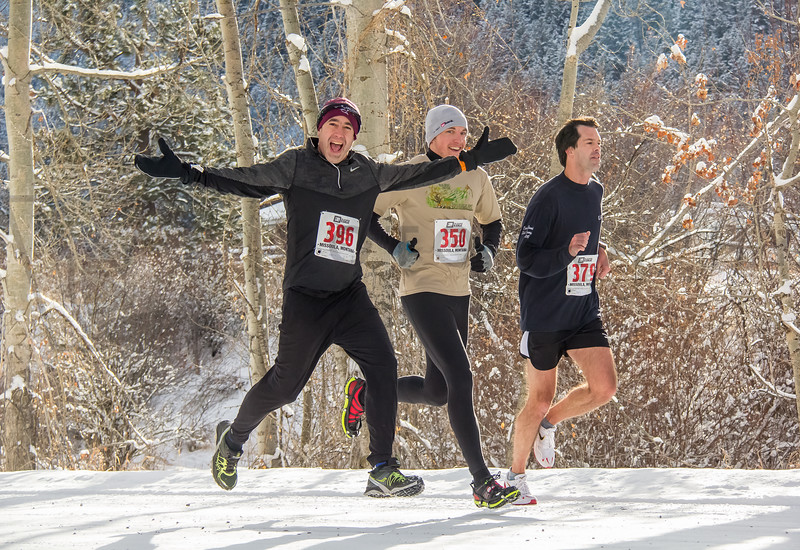 2014 Freezer Burn 10 Miler (fs)-120