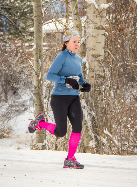 2014 Freezer Burn 10 Miler (fs)-134